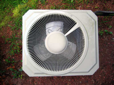 Summer HVAC Tips by Champion Air Systems, Inc.