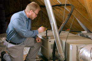 Cherokee Heating Repairs