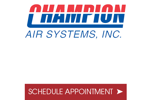 Champion Air Systems, Inc
