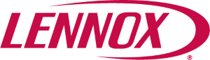 Champion Air Systems is an authorized Lennox dealer