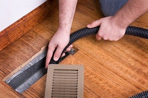 Duluth air conditioning and heating experts