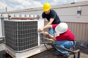 Aragon air conditioning and heating experts