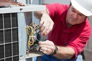 Ball Ground air conditioning and heating experts