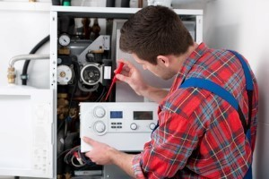 Chamblee air conditioning and heating experts