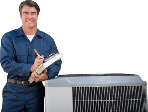 Mableton air conditioning and heating experts