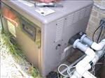 Atlanta Boiler Repair